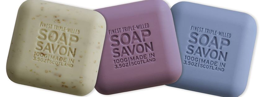 scottish-soaps