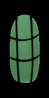 IMG_5392 verde